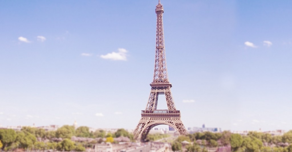 Picture Perfect Places, travel, trip, travel insurance, Paris, Kathmandu, Iceland, Giza, Barcelona