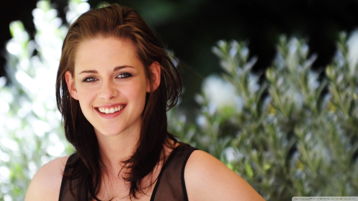 Image result for kristen stewart cute wallpapers hd free download