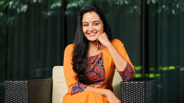 Manju_Warrier.jpeg