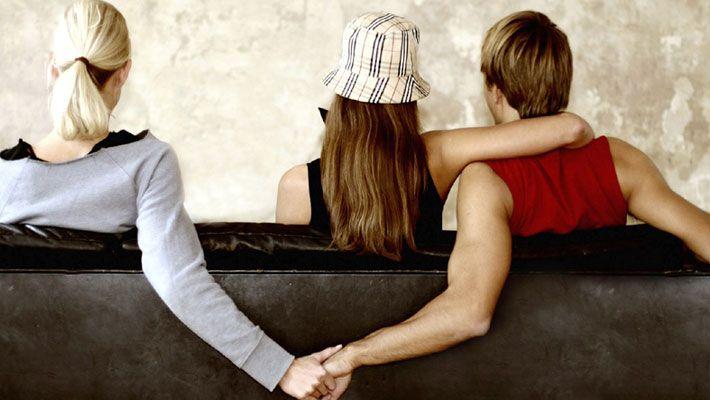 Image result for illegal relationship