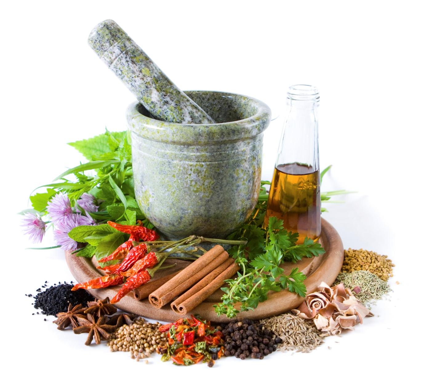 http://www.acupunctureinphila.com/wp-content/uploads/2015/10/Herbal-Mediciine.jpg