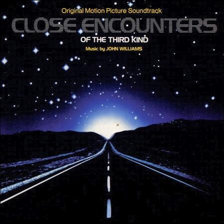 https://upload.wikimedia.org/wikipedia/en/c/cf/Close_Encounters_soundtrack.jpg