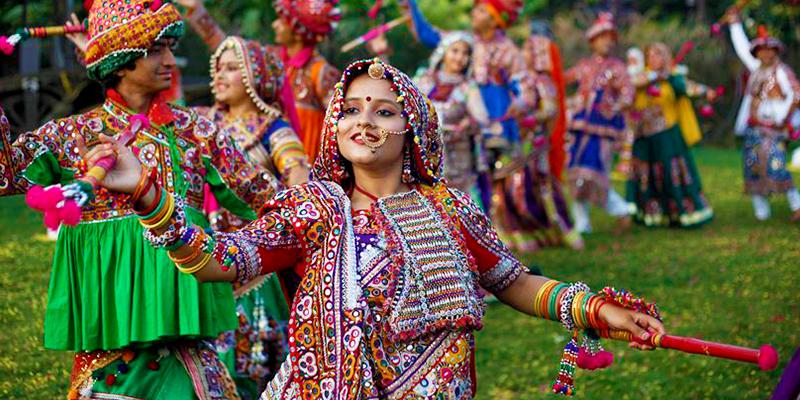 blog_Ahmedabad.png
