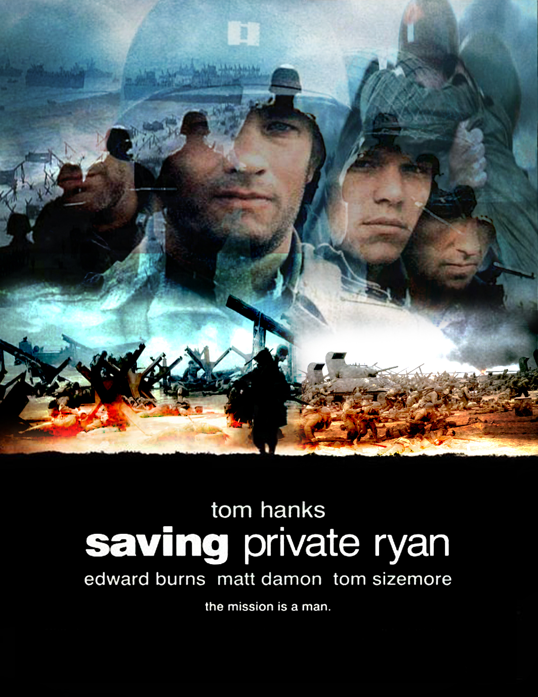 http://vignette2.wikia.nocookie.net/savingprivateryan/images/a/a5/Saving_Private_Ryan_by_Narusargent.jpg/revision/latest?cb=20140111171311