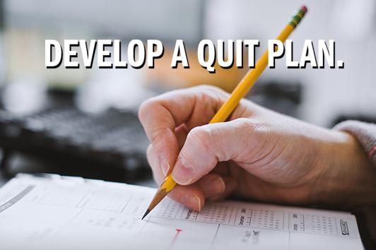 Quit Plan.jpg