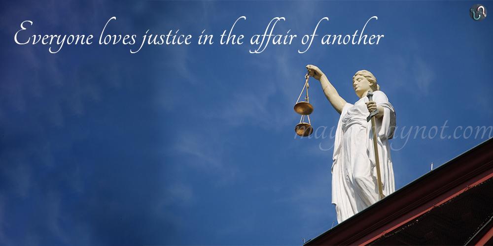 love_justice-true