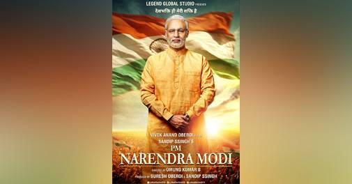 Image result for modi movie