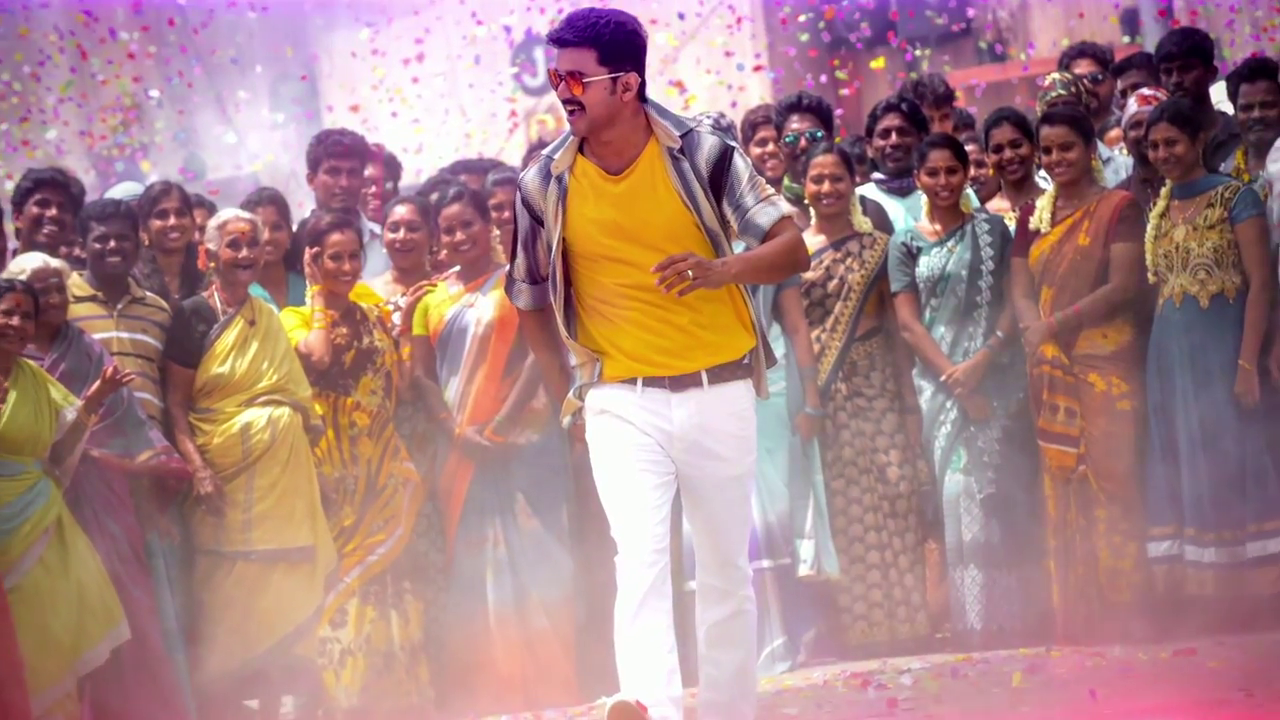 Vijay-in-Mersal-HD-Photos-1.png