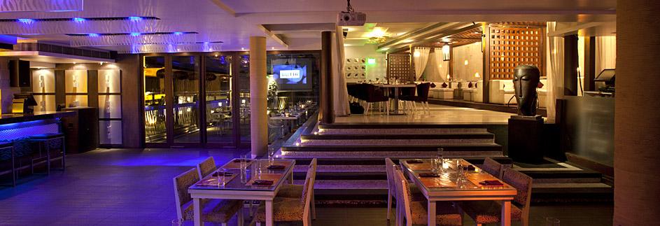 Image result for bay 146 pub chennai