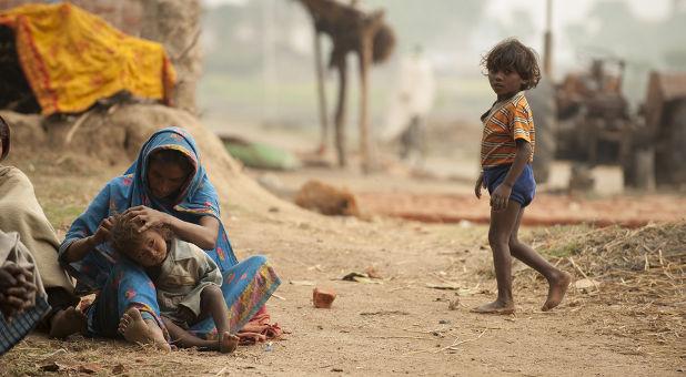India-poverty-church-planting-IMB.jpg
