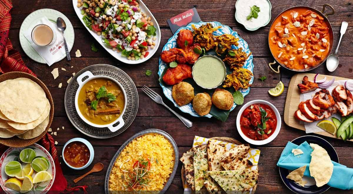http://blog.getsholidays.com/wp-content/uploads/2016/03/indian-foods.jpg