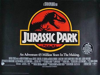 http://www.frontrowposters.co.uk/prod_images_large/JURASSICPARK.jpg