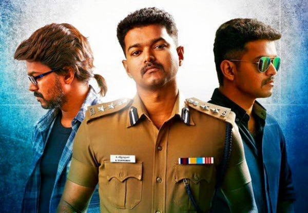 theri-tamil-box-office-collection-1.jpg
