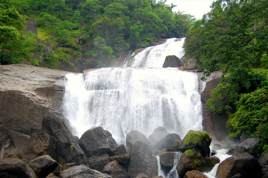 Image result for ayyanar falls