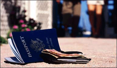 http://4.bp.blogspot.com/-ETDMuPqllGs/VFDvI54giOI/AAAAAAAAAnw/Lu-8mK2v7Us/s1600/lost-passport.jpg