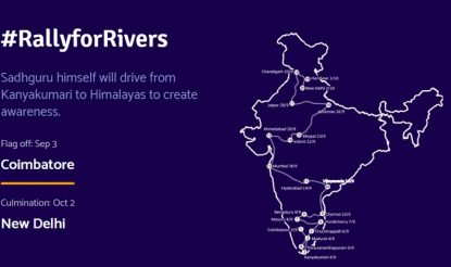 rally-for-rivers-route-415x246.jpg