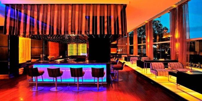 Image result for blend bar chennai