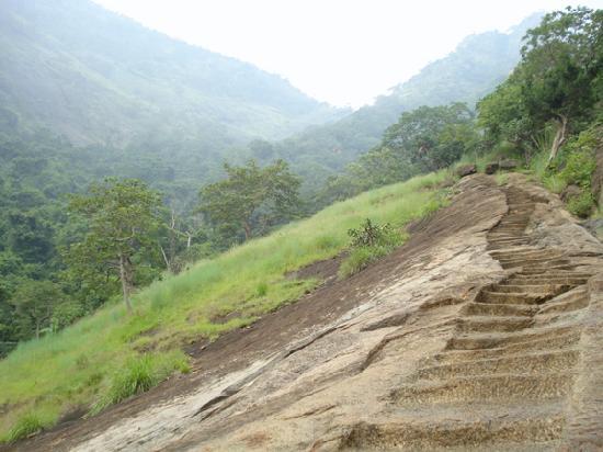 steps saduragiri.jpg