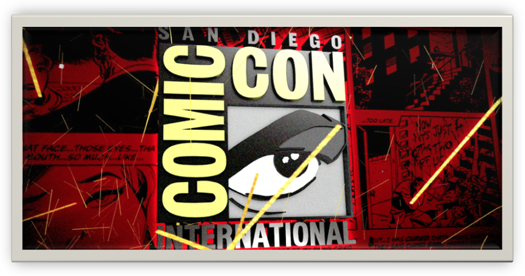 san-diego-comic-con-2016-pre-regristration-badges-1.jpg