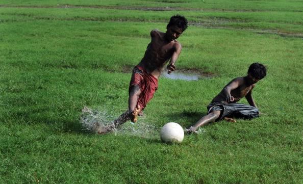 indian-football-.jpg