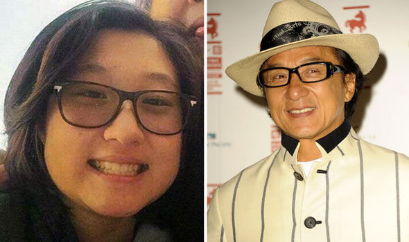 Jackie-Chan-s-daughter-has-said-she-doesn-t-consider-him-to-be-her-father-582166.jpg