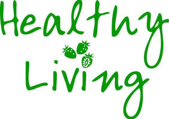 http://kodjoworkout.com/wp-content/uploads/2014/12/Healthy-living.jpg