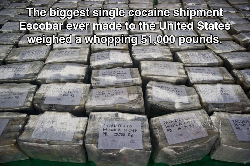 51000 Pounds