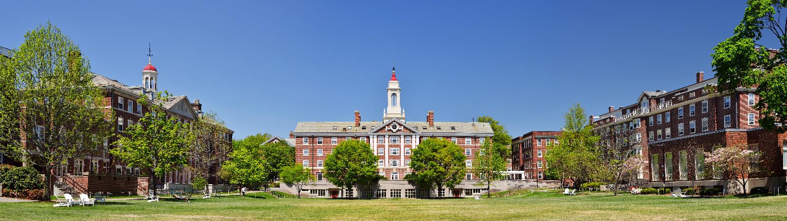 CollegeFinder Banner