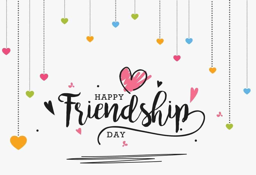 Friendship day wishes for bestie 2021 | Friendship day 2021 wishes, quotes, sms