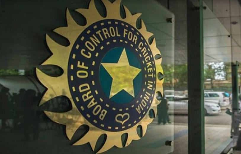 एक ओवर में 6 छक्का जड़ने वाले दिग्गज क्रिकेटर को BCCI से मिली धमकी, बोर्ड के सचिव जय शाह पर लगाए गंभीर आरोप