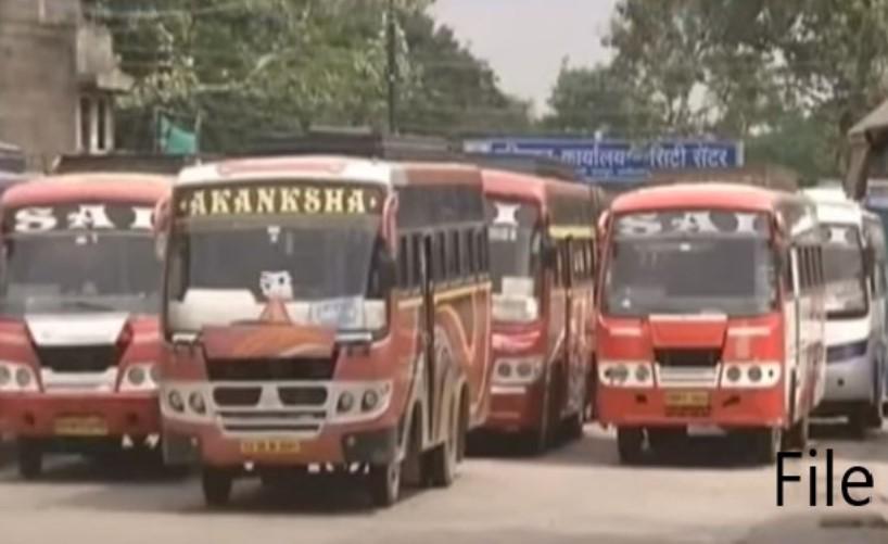 बसों के यात्री किराया में बढ़ोतरी, दिवाली से पहले जनता को तगड़ा झटका, इस राज्य की सरकार ने लिया फैसला