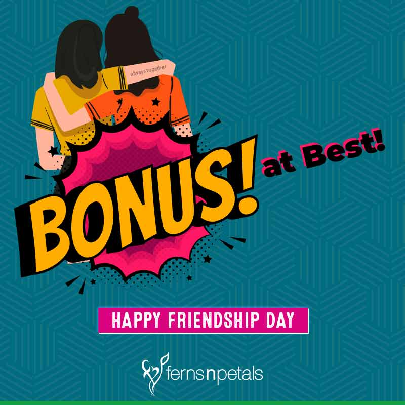 Happy Friendship Day wishes quotes | Friendship day wishes 2021