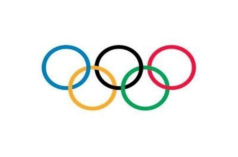 tokyo olympic बॉक्सर सतीश मेडल से बस एक जीत दूर, तीरंदाजी-बैडमिंटन में भी कमाल