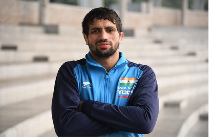 रवि दहिया को सिल्वर, विनेश को मिली करारी हार, दीपक ने भी किया निराश, देखें पूरी डिटेल