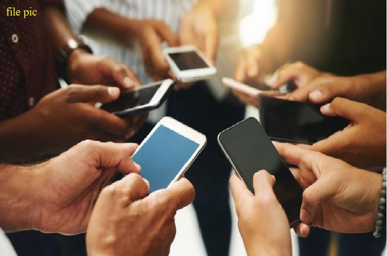 करोड़ों यूजर्स को 3 महीने के लिए फ्री इंटरनेट ! केंद्र सरकार की बड़ी सौगात का मैसेज हुआ वायरल, देखें क्या है मामला