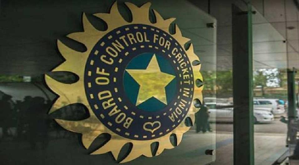 POK की Kashmir League में खेलने वाले क्रिकेटर्स को BCCI की वॉर्निंग.. भारत में खेलना भूल जाओ