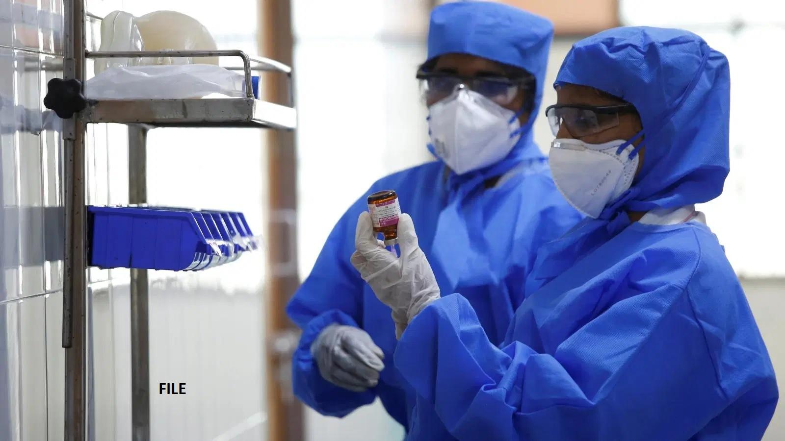 12 साल से अधिक आयु के बच्चों को लगेगा मॉडर्ना का टीका, इस देश की सरकार ने दी मंजूरी