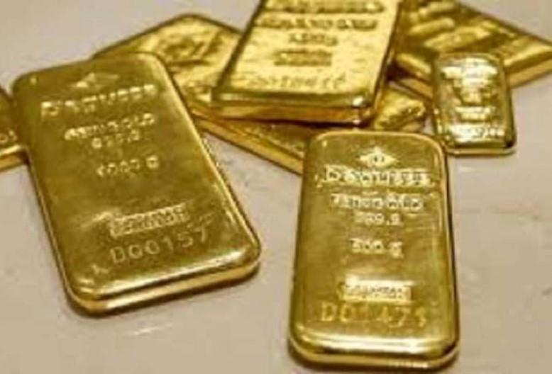 दिवाली पर यहां खरीदिए सस्ता सोना, मिलेगी बंपर छूट, सिर्फ 5 दिनों के लिए होगा ऑफर