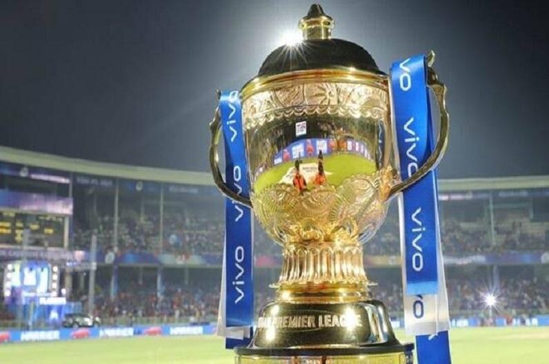 फिटनेस परीक्षण में फेल हुआ भारत का ये खिलाड़ी, IPL से बाहर, T-20 में खेलना भी संदिग्ध