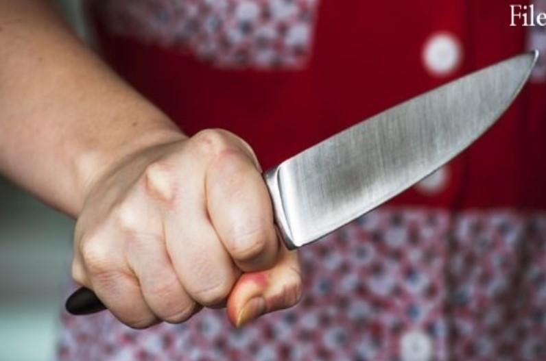किसी और से था पत्नी का अवैध संबंध, इसलिए पति को उतार दिया मौत के घाट, पांच गिरफ्तार