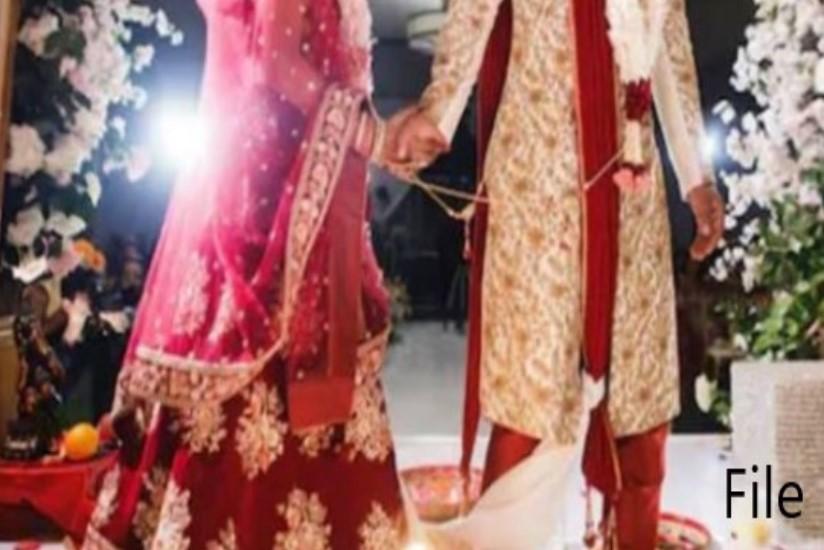 'देवर बना दूल्हा तो खुशी से झूम उठी भाभी, शादी का ये वीडियो देखकर आप भी…