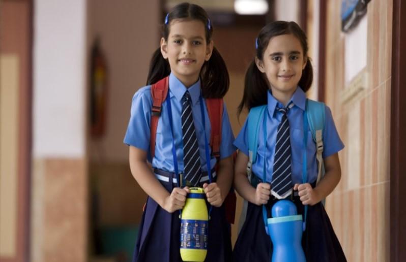 पहली से पांचवीं तक के स्कूलों को खोलने का आदेश, जानिए कब से लगेंगी कक्षाएं, इस राज्य की सरकार ने लिया फैसला