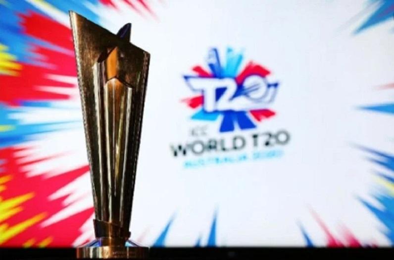 T20 World Cup 2021 का शेड्यूल जारी, इस दिन होगा भारत-पाक का हाईवोल्टेज मुकाबला, देखें