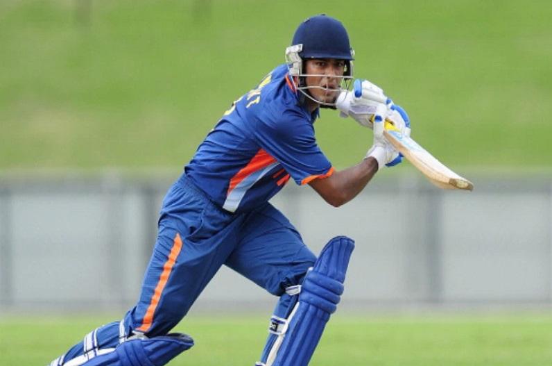 28 साल के दिग्गज भारतीय क्रिकेटर ने लिया संन्यास, जिताया था अंडर-19 विश्व कप