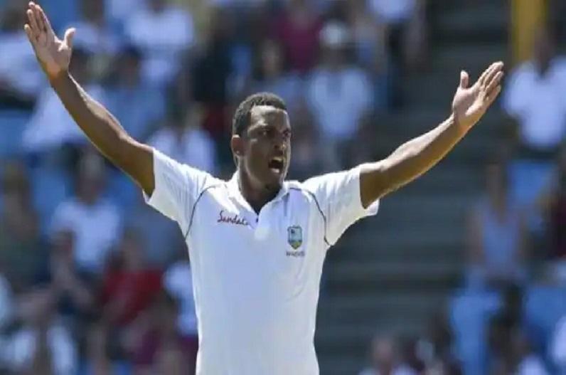 तेज गेंदबाज ने मैदान में खोया आपा, पाक बल्लेबाज को कहा अपशब्द, ICC ने की ये बड़ी कार्रवाई