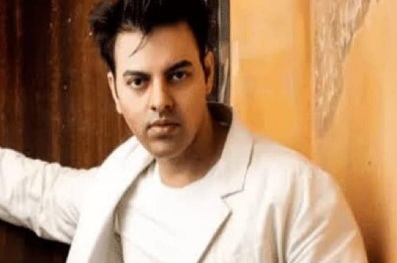 ड्रग्स मामले में इस दिग्गज अभिनेता की हुई गिरफ्तारी, एजाज खान समेत कई स्टार के नाम आए सामने