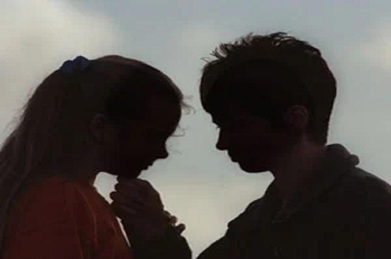 HC का फैसला, 15 साल से अधिक उम्र की पत्नी से शारीरिक संबंध बनाना रेप नहीं, आरोपी को किया रिहा