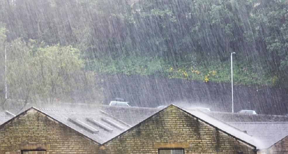 राज्य में आज हल्की बारिश के आसार, 4, 5 और 6 अगस्त को कहीं रिमझिम तो कहीं झमाझम बरस सकते हैं बदरा