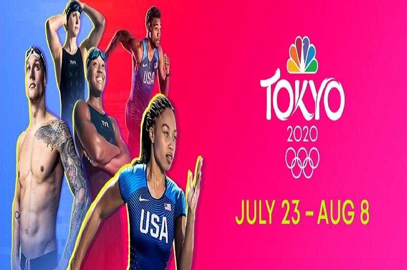 ओलंपिक में पदक जीतने से चूकने वाले 20 खिलाड़ियों को 11-11 लाख देने का ऐलान