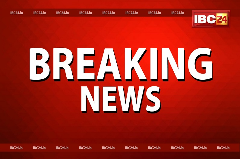 राजधानी के हलाली नदी में डूबने से दो बच्चों की मौत, नहाते समय हुआ हादसा